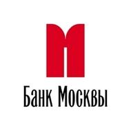 Банк Москвы ипотека жк большая российская
