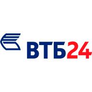 банк ВТБ24 ипотека жк большая российская